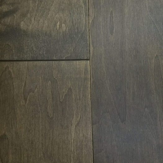 "1/2"" x 7 1/2"" Maple Flooring - Denali"