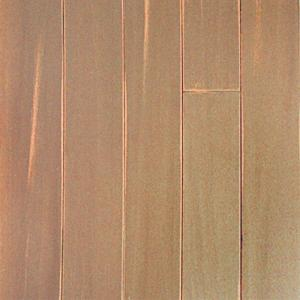 "3/8"" x 5\"" Maple Golden Brown Antique (Hamptons Colorcraft)"
