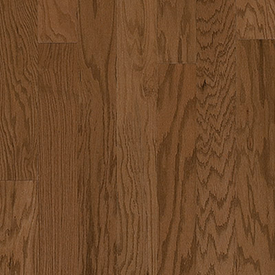 "3/8"" x 5"" Red Oak Sienna"