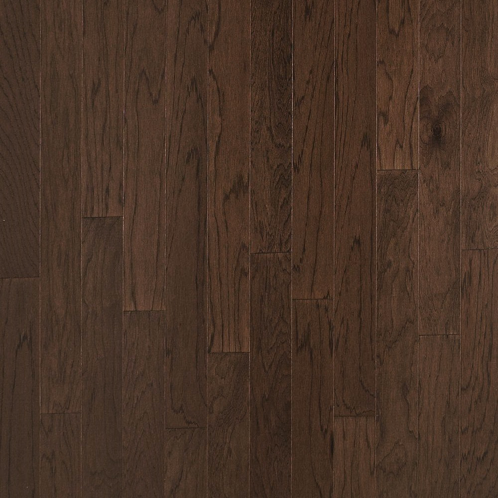 click flexible waterproof flooring product floors mm luxury plank lock vinyl pvc detail