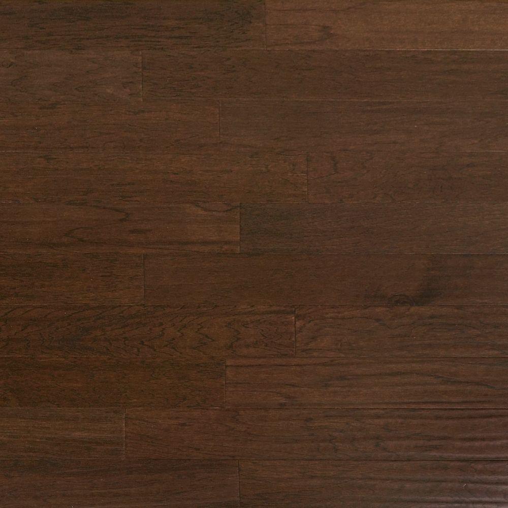 Wood Flooring Homeowners Discount